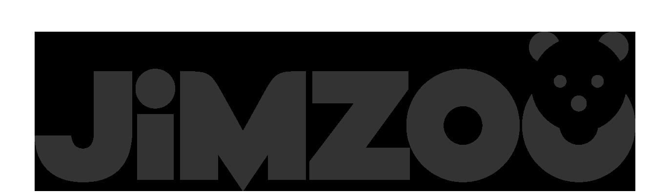 Jimzoo